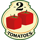 2tomatoes_png