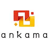 Ankama_(2011)_Logo