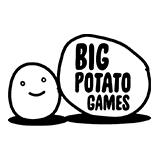 Big_Potato_Games_plain