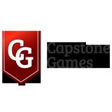 Capstone-Games-Logo-CMYK