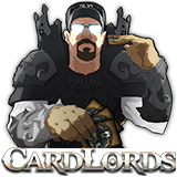 CardLords Logo-Large