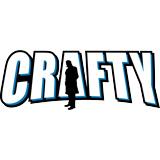 Crafty_Games_Logo