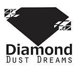 DiamondDustDreamsLogotype copy