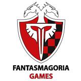 FANTA---New-Logo---2015---FLAT-COLOR-B&R-x600