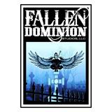 FallenDominion
