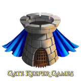 Gate-Keeper-Games-Logo-480x