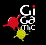 Gigamic_logo_web