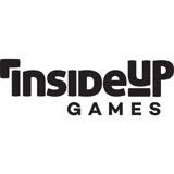 InsideUpGames