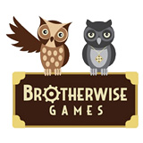 LOGO-brotherwise-games