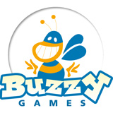 Logo-BUZZY-GAMES