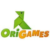 Logo-Editeur-Origames