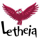 Logo-Letheia