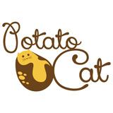 Logo---Potato-Cat-01