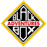 LogoBBA01