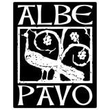 Logo_AlbePavo_BIG_DaVectored