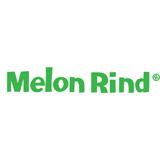 MR.logo