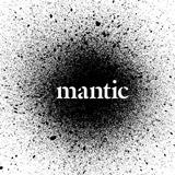 Mantic-Logo-Black