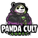 Panda-Cult-Games-Logo_t-shirt