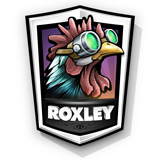 Roxley-Logo---2000-px-wide