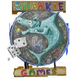 SharkeeGames-Logo