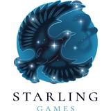 Starling-LightBody