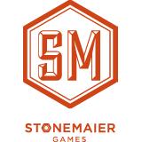 StonemaierGames_logo_web