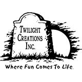 Twilight_Creation_Logo-Small