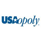 USAopoly_logo_fb