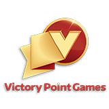 VPG-Logo (1)