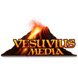 Vesuvius-Media