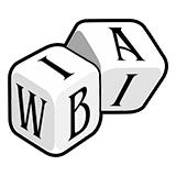 WIBAI