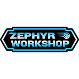 Zephyr_workshop