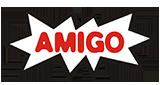 amigo_png