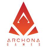 archona-new-logo-fix-01
