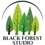 black-forest-logo-300x300-black-letters