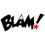 blamedition_logo