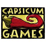 capsicum-big-trans