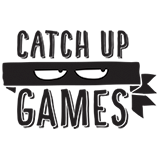 catchup_games_logo