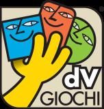 dVGiochi_logo_web