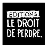 editions_le-droit-de-perdre