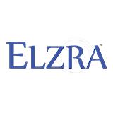 elzra_logo_rgb_tm_square_trans_300dpi_1200x1200