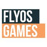 flyosgames