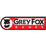 greyfox_logo_web
