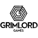 grimlord_games
