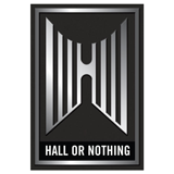 hallornothing