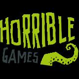 horriblegames_logo_web