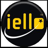 iello_logo_2015_web