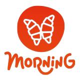 logo-morning-vertical-color-V2