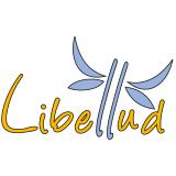 logo_libellud