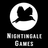nightingale_logo_small_square